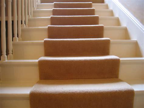 Treppen Teppich by Treppenl 228 Ufer Aus Teppich 187 Wissenswertes