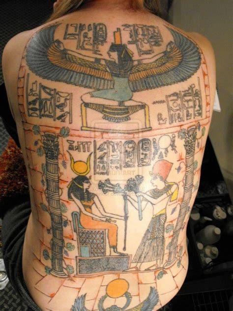 ancient egypt tattoo designs 40 best themed tattoos images on