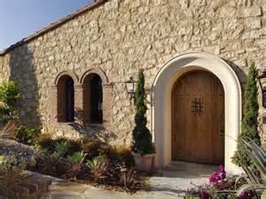 Plain Interior Door Front Doors Wood Steel And Fiberglass Hgtv