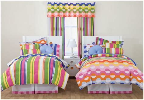 target twin size bedding target comforter sets in outstanding tropical bedding sets