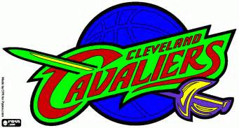 cleveland cavalier colors cleveland cavs logo colors pictures to pin on