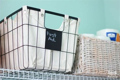 laundry room basket storage laundry room storage baskets and lined wire baskets