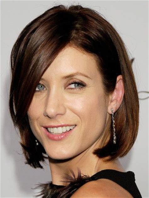 kate walsh medium layered cut medium layered cut lookbook 19 best images about auburn hairstyles on pinterest her