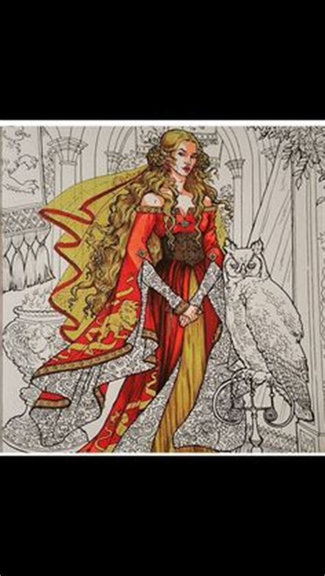thrones colouring book sansa of thrones coloring page sansa cards plastic