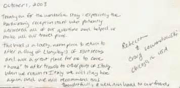 hotel lancelot rome guest comments