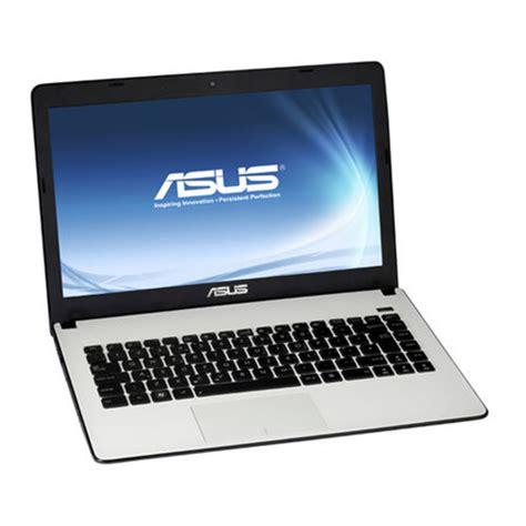 Laptop Asus A450cc spesifikasi dan harga laptop asus a450cc pohon tua