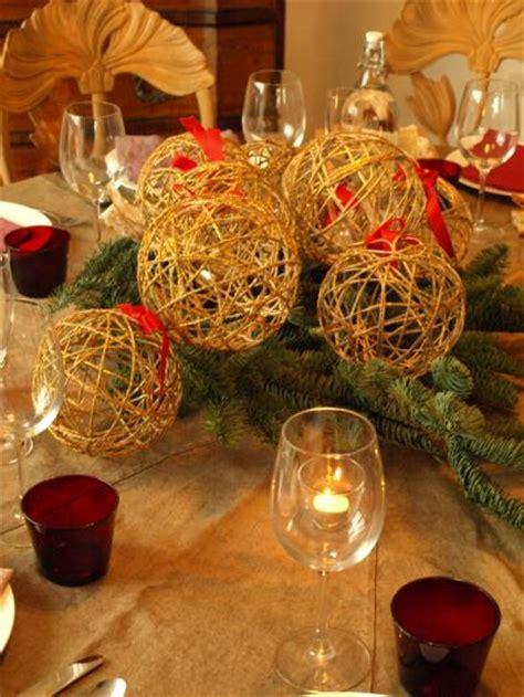 canzone con i bicchieri decorazioni natalizie fai da te economiche e facili da