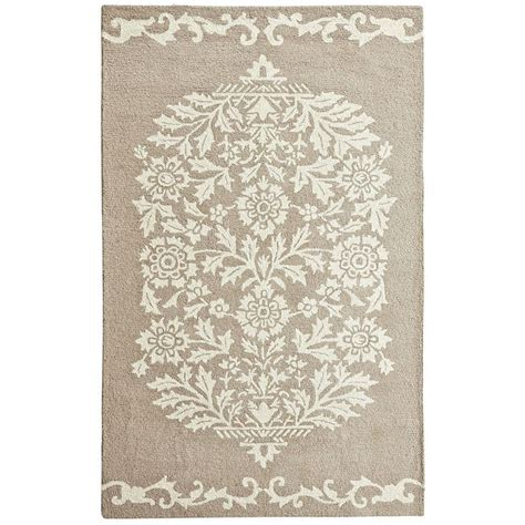 Latona Rugs Tan Pier 1 Imports Home Sweet Home Pier One Indoor Outdoor Rugs