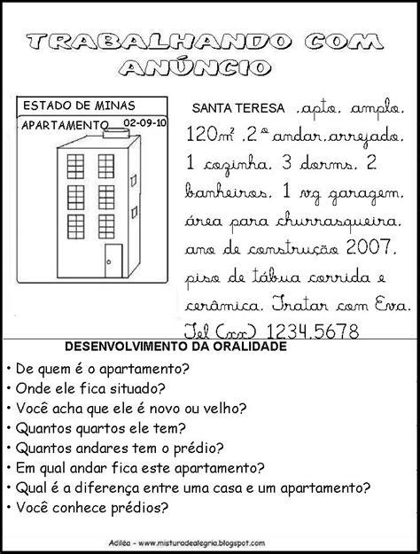 Profª Procop: Português