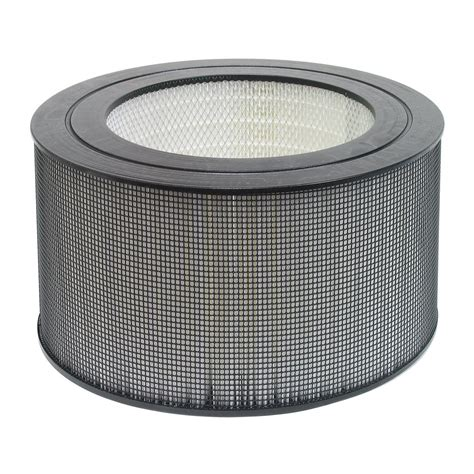 honeywell 23500 hepa replacement filter iallergy