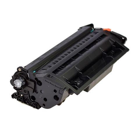 Toner Hp Universal Terbaik universal toner cartridge for hp cf280a laserjet pro 400 black free shipping dealextreme