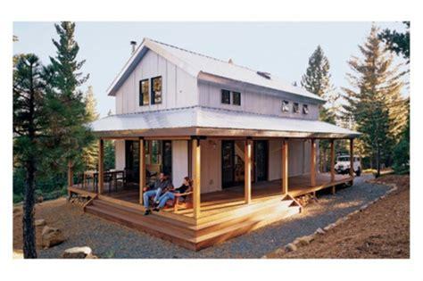 baumhäuser selber bauen anleitung wie k 246 nnen sie eine veranda bauen anleitung und