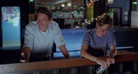 film boyhood adalah 10 film terbaik saya
