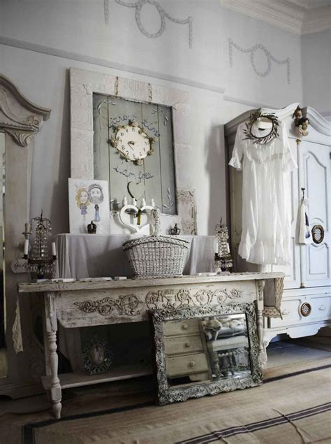 cheap chic home decor shabby chic decorating ideas cheap for the home