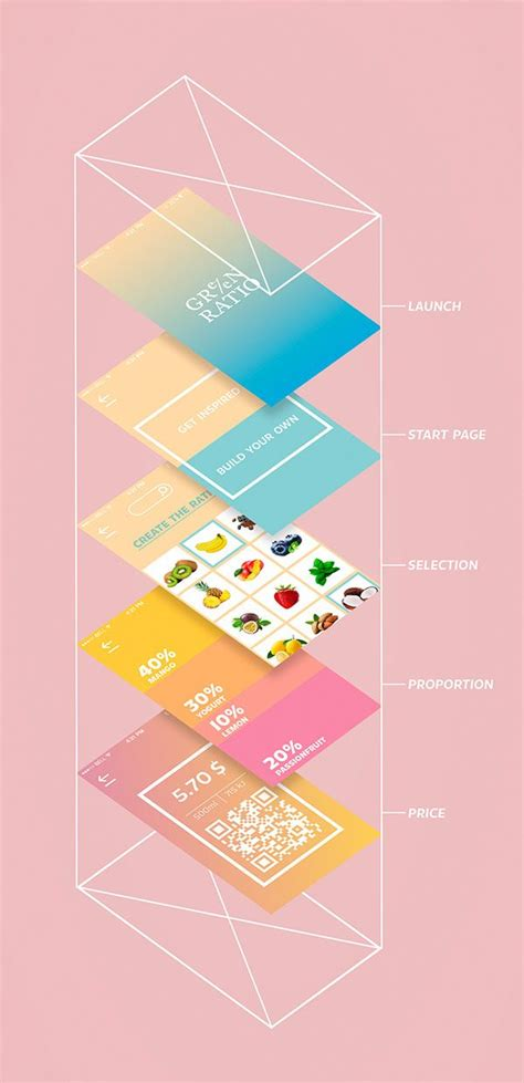 designspiration search by color 85 best color images on pinterest color palettes graph
