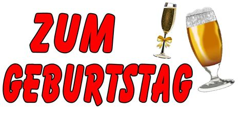 Lustige Whatsapp Sticker Download by Geburtstagslied Lustig Mit Lustige Geburtstagsgr 252 223 E In