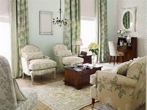 home laura ashley laura ashley floral sofa furniture set home interior design