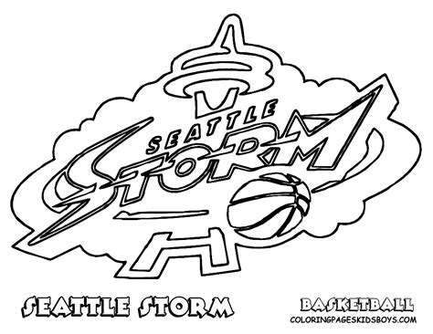 coloring pages basketball teams basketball teams coloring pages 8 free printable
