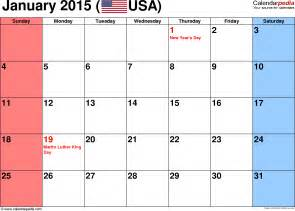 calendar template january 2015 january 2015 month new calendar template site
