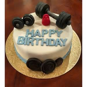 fitness kuchen fitness health well being fitness inspired cakes