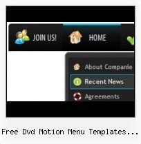 encore cs6 menu templates free adobe encore menu templates adobe encore menu