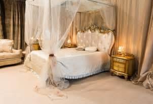 high end master bedroom set four poster bed embossed 40 luxury master bedroom designs designing idea