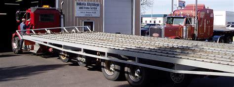 boat repair sioux falls sd trailer alignment sioux falls sd trailer alignment