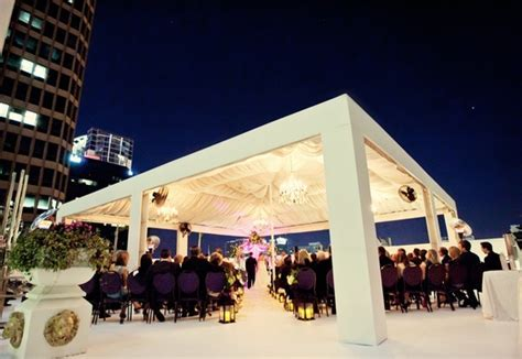 top 5 rooftop wedding venues in florida grand bohemian