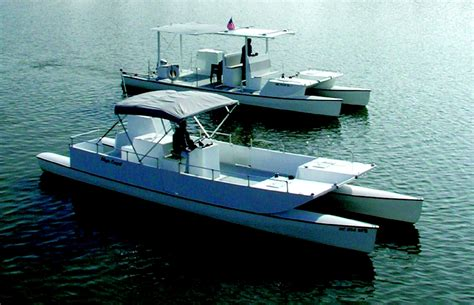catamaran power boat hull design power catamaran hull design related keywords power