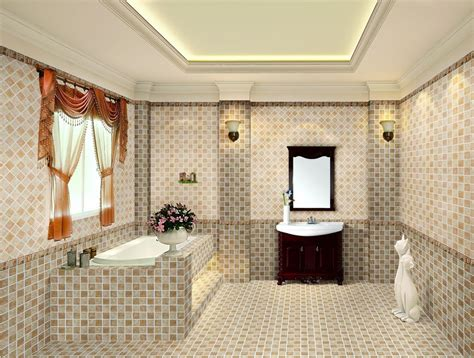 bathroom designer 3d 3d bathroom design download 3d house