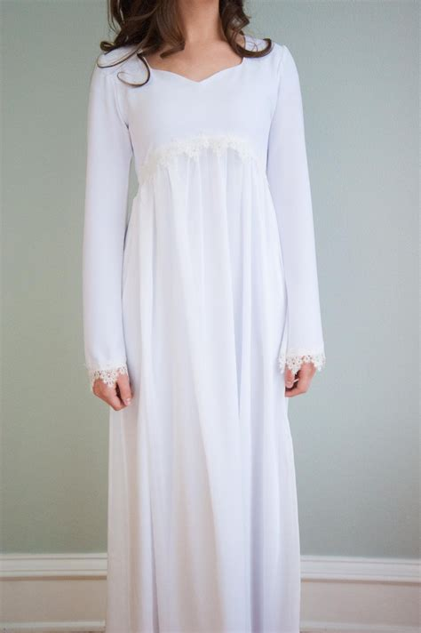 remple dress 20 stunning temple dresses any lds would to