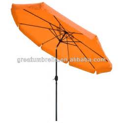 Waterproof Patio Umbrellas Heavy Duty Waterproof Windproof Patio Umbrella Buy Automatic Patio Umbrella Striped Patio