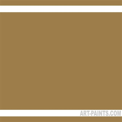 hazelnut silk soft metal paints and metallic paints 022 hazelnut paint hazelnut color blue