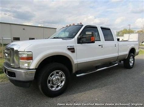 used trucks used ford trucks for sale with photos carfax