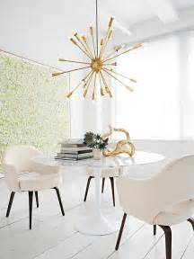 dining room lighting ide ideas chandelier