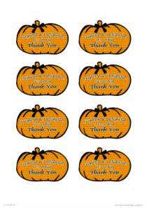 throw halloween baby shower practical baby shower guide