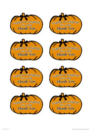 How To Throw A Wedding Shower by How To Throw Halloween Baby Shower My Practical Baby