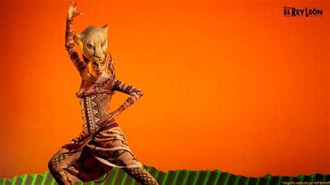 el rey leon entradas musical entradas rey le 243 n el musical teatro lope de vega