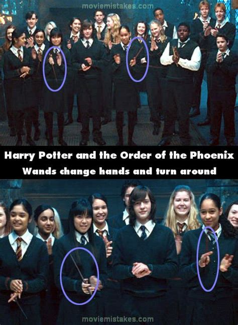 harry potter and the order of the series 5 harry potter and the order of the 2007