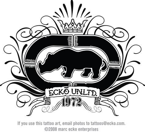 ecko unlimited wallpaper  hipwallpaper