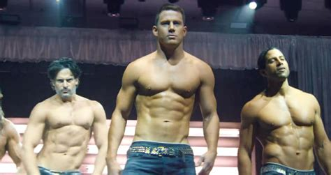 9 reasons magic mike xxl 5 reasons why magic mike xxl bombed at the box office