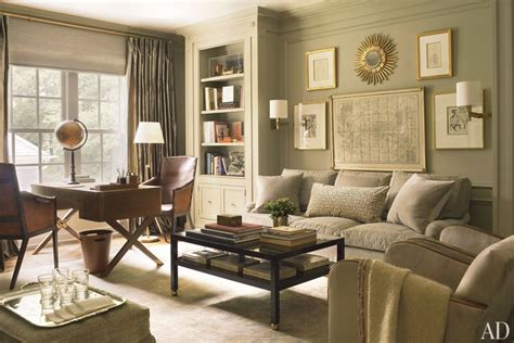 suzanne kasler bedrooms gray bedroom living room paint color ideas photos architectural digest