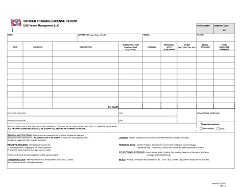 blank report template best photos of blank report templates blank report card template printable blank report cards