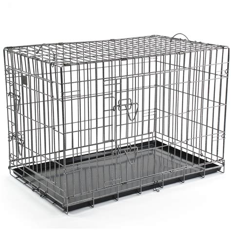 cage a puppy cage pictures to pin on pinsdaddy