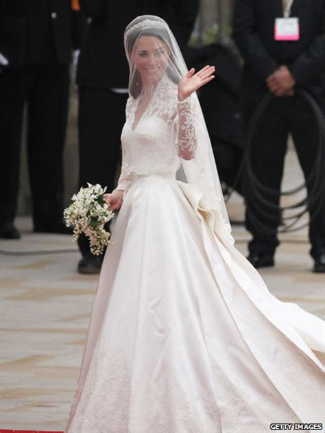 Wedding Fashion by News Royal Wedding Fashion In Pictures