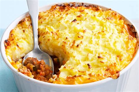 cottage pie recipe and lentil cottage pie recipe taste au