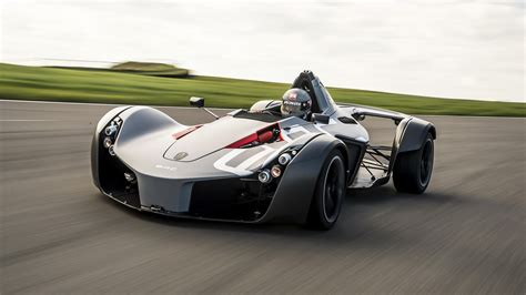 bac mono sets  speed record  anglesey coastal circuit pictures  wallpapers top speed