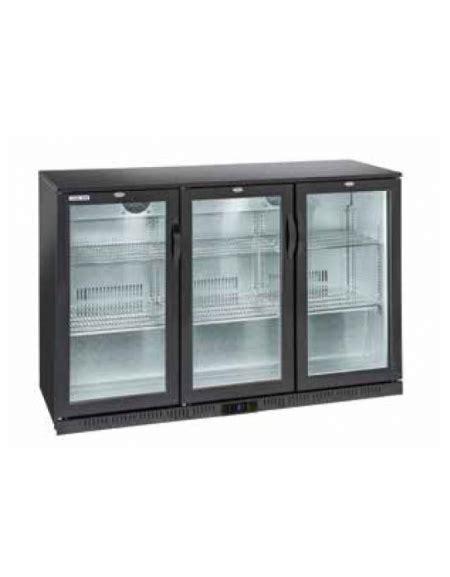 frigorifero 3 porte beautiful frigorifero 3 porte photos acomo us acomo us
