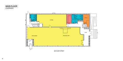 synagogue floor plan 100 synagogue floor plan architecture library the