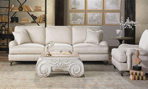 ideas  cheap sofas houston sofa ideas